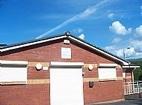 Aberdulais Community Centre