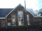Bryncoch Community Centre