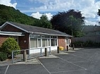 Cadoxton Community Centre