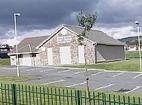 Owain Glyndwr Community Centre